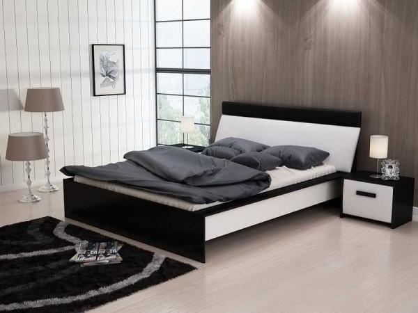 Кровать Орматек Домино