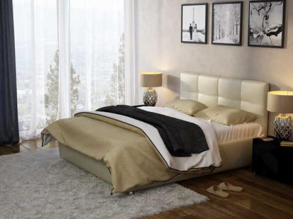 Кровать Орматек Life 1 (цвета Люкс)