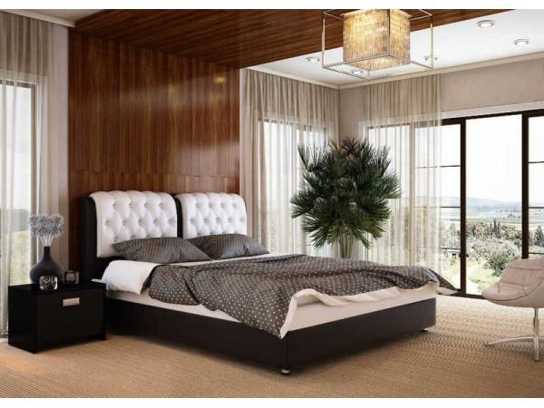 Кровать Орматек Veda 5 / Веда 5