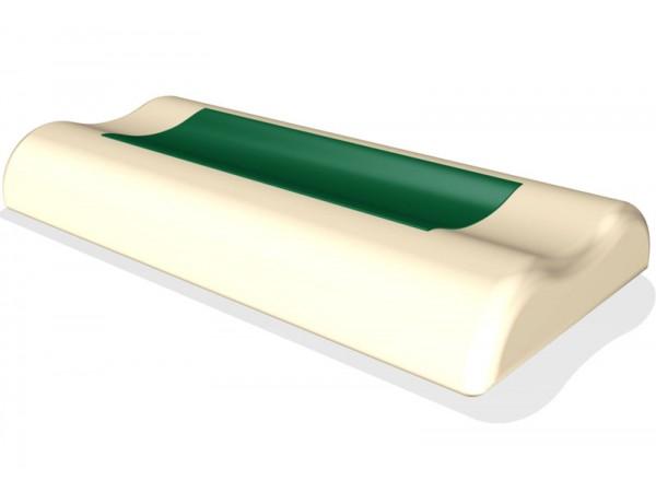 Подушка LineaFlex Ortocervicale Gel