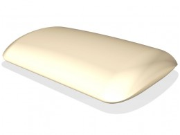 Подушка LineaFlex Saponetta Mirror Form