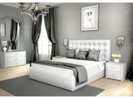 Кровать Lonax Аврора