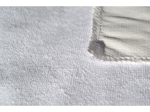 Простыня Luntek Microfiber