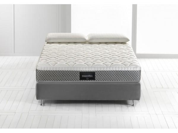 Матрас Magniflex Comfort Plus 10
