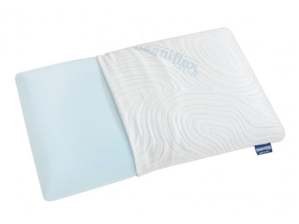 Подушка Magniflex FreshGel Standard