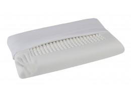 Подушка Magniflex Memoform Superiore Deluxe Orthomassage