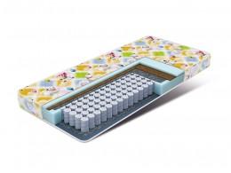 Детский матрас Орматек Kids Dream EVS-8 80х190