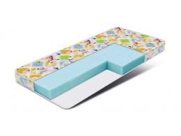 Детский матрас Орматек Kids Soft 150х200