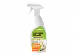 Универсальное чистящее средство Universal Cleaner