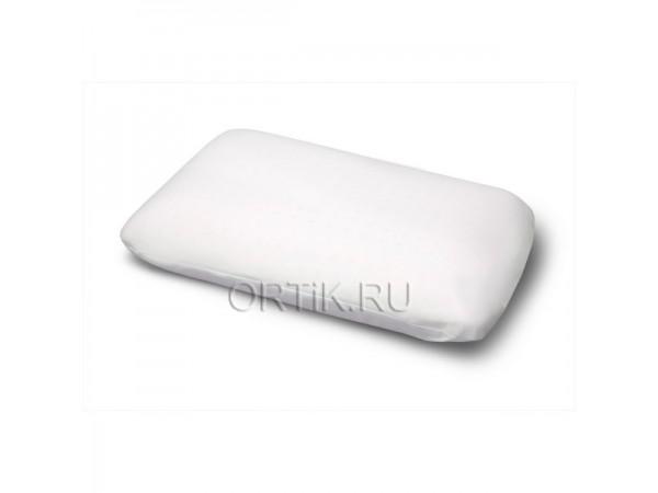 Подушка латексная Patex Гранд Классик средняя