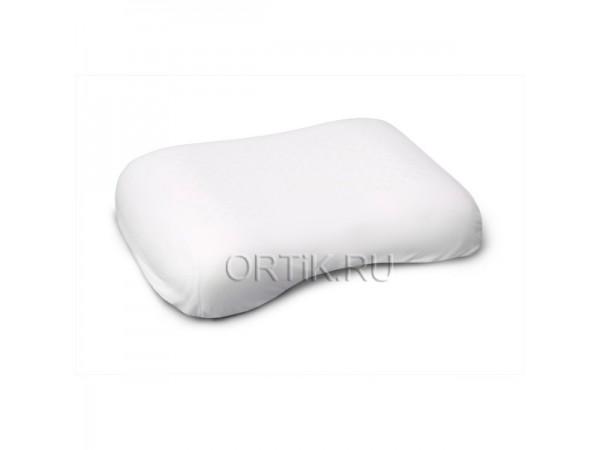 Подушка латексная Patex Облако