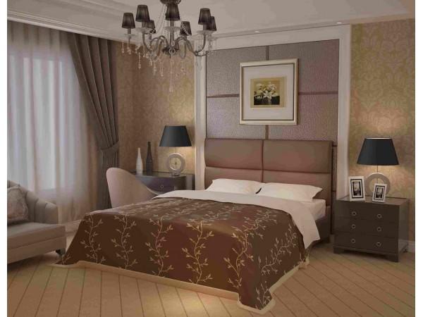 Кровать Промтекс-Ориент Бенито