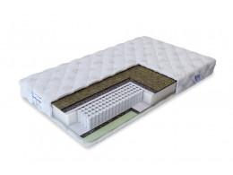 Матрас Промтекс-Ориент Multipocket стандарт бикокос1