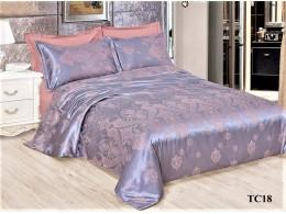 Комплект постельного белья Промтекс-Ориент Barone