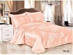 Комплект постельного белья Промтекс-Ориент Madena