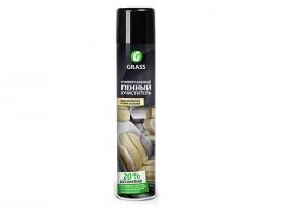 Универсальный пенный очиститель Multipurpose Foam Cleaner