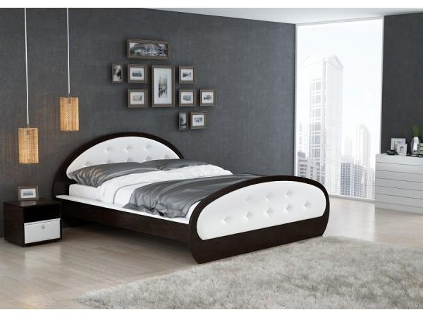 Кровать Орматек Сезия