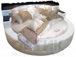 Кровать Shale Элоиза-2