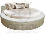 Кровать Shale Элоиза