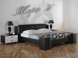 Кровать Shale Марго-2