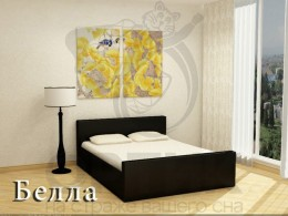 Кровать Shale Белла
