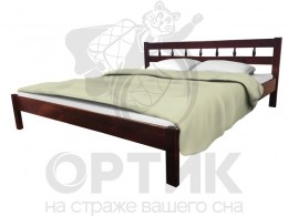 Кровать Shale Икея