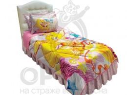 Кровать Shale Лора