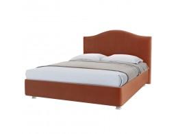 Кровать Sontelle Алеста экокожа
