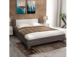 Кровать Sontelle Ферри ЛДСП