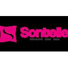 Акции фабрики Promtex и Sontelle