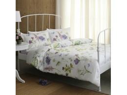 Комплект постельного белья Pierre Cardin Blanche (зеленый)