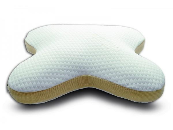 Ортопедическая подушка Tempur Ombracio