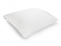 Ортопедическая подушка Tempur Comfort Original