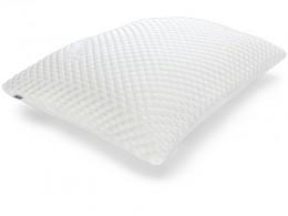 Ортопедическая подушка Tempur Comfort Cloud