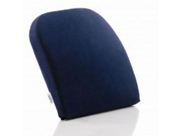 Ортопедическая подушка Tempur Lumbar Support (для поясницы)
