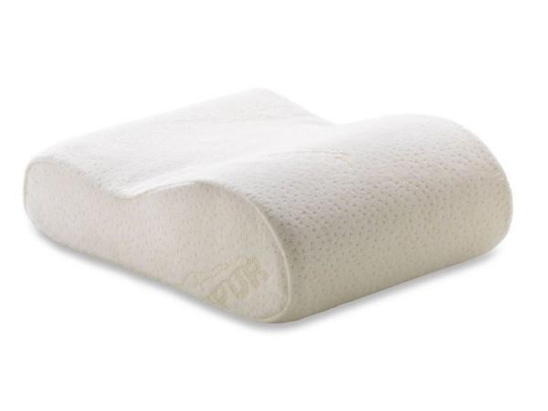 Ортопедическая подушка Tempur Original Pillow Travel (для путешествий)