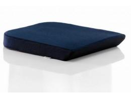 Ортопедическая подушка Tempur Seat Cushion (на сиденье)