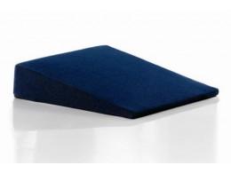 Ортопедическая подушка Tempur Seat Wedge