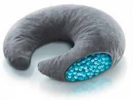 Ортопедическая подушка Trelax Comfort DIVA П08