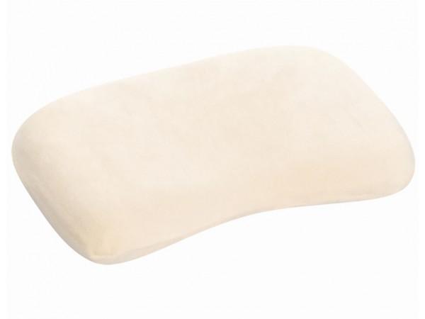Ортопедическая подушка Тривес ТОП-125