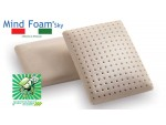 Подушка Vefer Mind Foam Sky Francia
