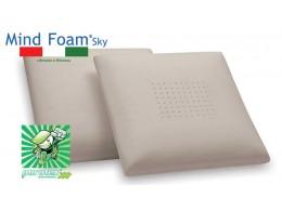 Подушка Vefer Sky Quadro (GU 30)
