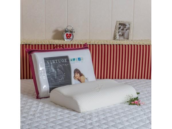 Подушка Виртуоз Comfort