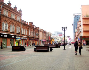 Матрасы в Екатеринбурге